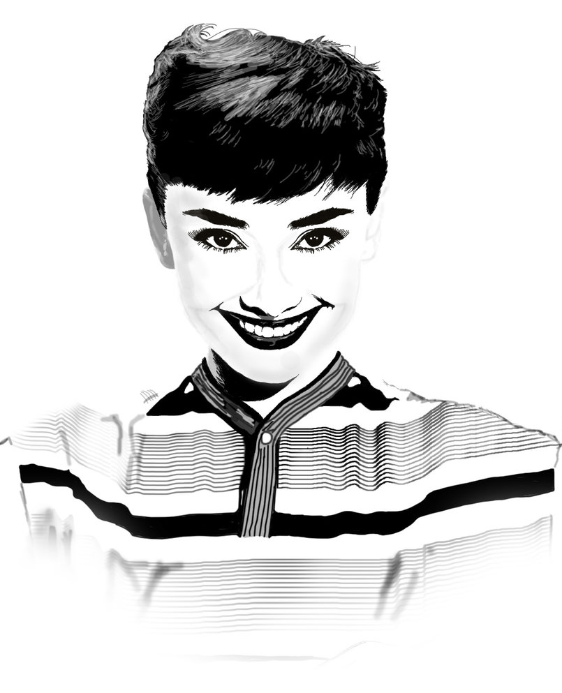 audrey_hepburn_by_dccanim-d83j0ic